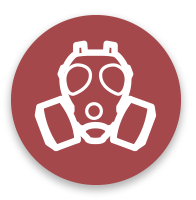 asbestosicon