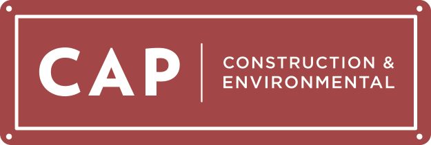 CAP Construction & Environmental