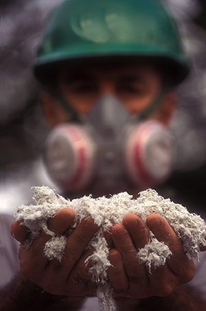 asbestos_abatement